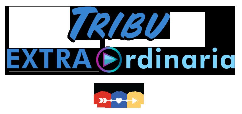 Tribu Extraordinaria